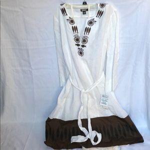 DKNY Dress NTW
